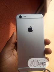 Apple iPhone 6 Plus 16 GB Silver | Mobile Phones for sale in Enugu State, Nsukka