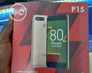 Itel A15 16 GB Blue   Mobile Phones for sale in Abuja (FCT) State, Mararaba
