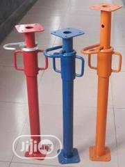 Authentic And Original Arco Props Genuine | Other Repair & Constraction Items for sale in Lagos State, Lagos Island