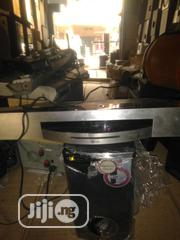 LG Blu-ray Sound Bar | Audio & Music Equipment for sale in Lagos State, Ojo