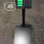 150kg Digital Scales | Store Equipment for sale in Lagos State, Ojo