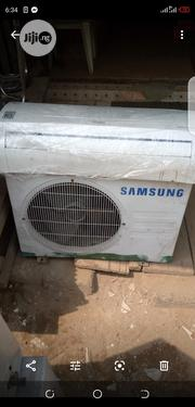 Samsung Air Condition | Home Appliances for sale in Lagos State, Ojo