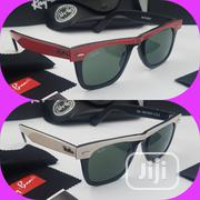 Ray-ban Authentic Glasses | Clothing Accessories for sale in Lagos State, Lagos Island