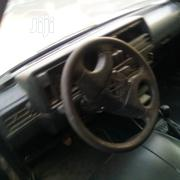 Volkswagen Golf 1994 Variant Silver | Cars for sale in Osun State, Osogbo