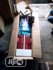 Truck Siren | Vehicle Parts & Accessories for sale in Lagos State, Mushin