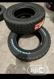 Original Quality Tyres And Alloy Wheels | Vehicle Parts & Accessories for sale in Lagos State, Mushin