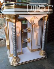 Church Pulpit | Furniture for sale in Lagos State, Ikeja