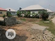 Quarter Plot for Sale at Olive Gardens Estate Abijo | Land & Plots For Sale for sale in Lagos State, Ibeju