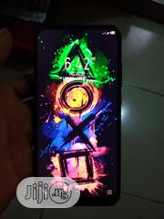 Infinix Smart 3 Plus 32 GB Black | Mobile Phones for sale in Abuja (FCT) State, Kubwa