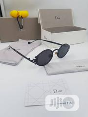 Dior, Quality Sunglasses | Clothing Accessories for sale in Lagos State, Lagos Island