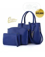3 In 1 Hanbag | Bags for sale in Kwara State, Ilorin South