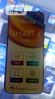 Infinix Smart 4 16 GB | Mobile Phones for sale in Abuja (FCT) State, Karu