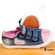 Footwears/ Sneakers | Children's Shoes for sale in Oyo State, Akinyele