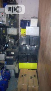 Dead Inverter Battery Recycling | Electrical Equipment for sale in Enugu State, Enugu