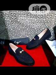 Zanotti Shoes   Shoes for sale in Lagos State, Ikotun/Igando