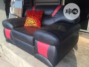 Set Of Chairs | Furniture for sale in Lagos State, Ifako-Ijaiye