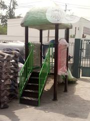 Outdoor Playhouse On Grineria's Store | Toys for sale in Lagos State, Ikeja