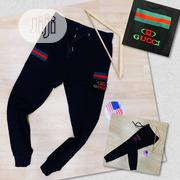 Designer Joggers | Clothing for sale in Lagos State, Epe