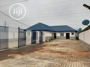 6 Room Office Space Bungalow | Commercial Property For Rent for sale in Lagos State, Surulere