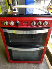 Standing Gas Cooket UK Used | Kitchen Appliances for sale in Lagos State, Lagos Island