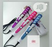 Nova Hair Curlers | Tools & Accessories for sale in Lagos State, Lagos Island