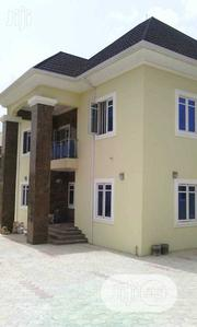 For Sale: A 6 Bedroom Duplex | Houses & Apartments For Sale for sale in Enugu State, Enugu