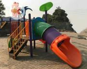 Outdoor Play Tunnel For Sale | Toys for sale in Lagos State, Ikeja