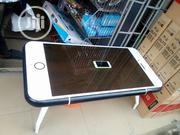 Apple Center Table | Furniture for sale in Lagos State, Ojo