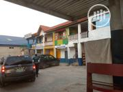 8 Pumps Filling Station for Sale   Commercial Property For Sale for sale in Lagos State, Ikoyi