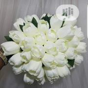 Tulips Flower | Clothing Accessories for sale in Abuja (FCT) State, Karu