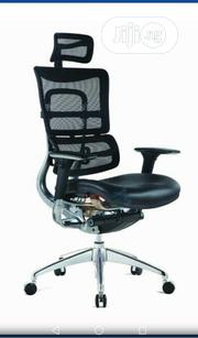 Super Executive Chair | Furniture for sale in Lagos State, Surulere