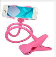 Flexible Lazy Bracket Mobile Phone Stand | Accessories for Mobile Phones & Tablets for sale in Lagos State, Ikeja