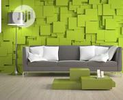 Wall Panels | Furniture for sale in Rivers State, Port-Harcourt
