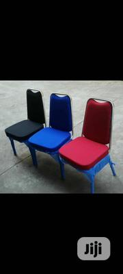 Executive Banquet Chair | Furniture for sale in Lagos State, Surulere