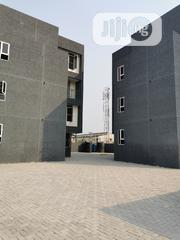 3 Bedroom Duplex   Houses & Apartments For Rent for sale in Lagos State, Lekki Phase 2