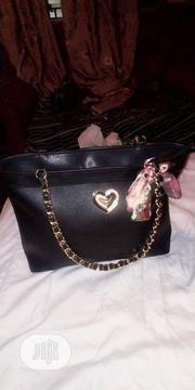 Women Hand Bag   Bags for sale in Lagos State, Ikeja