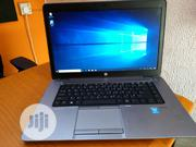 Laptop HP EliteBook 850 8GB Intel Core i7 HDD 500GB | Laptops & Computers for sale in Lagos State, Ikeja