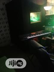 Music Production /Sound Engineering | Classes & Courses for sale in Lagos State, Kosofe
