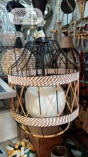 Dropping Light | Home Accessories for sale in Lagos State, Lagos Mainland