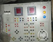 Three Phase Transformer Trainer   Electrical Equipment for sale in Lagos State, Ojo