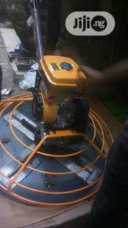 Power Trowel Original | Electrical Tools for sale in Cross River State, Calabar