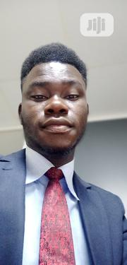 Online Marketing/ Customer Service | Part-time & Weekend CVs for sale in Oyo State, Ibadan
