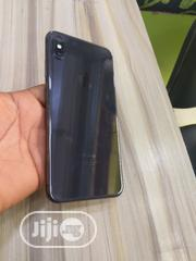Apple iPhone XS Max 512 GB Black   Mobile Phones for sale in Lagos State, Ikeja