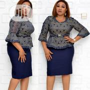 Turkey Skirt and Blouse | Clothing for sale in Lagos State, Lagos Mainland