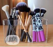 Brush Holder | Makeup for sale in Abuja (FCT) State, Wuse