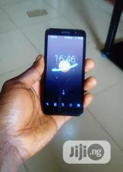 Alcatel 1C 8 GB Black | Mobile Phones for sale in Lagos State, Ikeja
