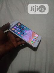 Apple iPhone 6 Plus 16 GB Gold | Mobile Phones for sale in Ondo State, Ondo