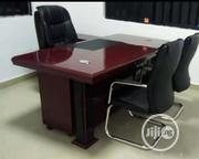 High Quality Office Seating | Furniture for sale in Lagos State, Ojo