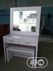 Dressing Mirror | Home Accessories for sale in Rivers State, Port-Harcourt