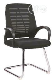 Executive Arm Chairs | Furniture for sale in Lagos State, Ojo